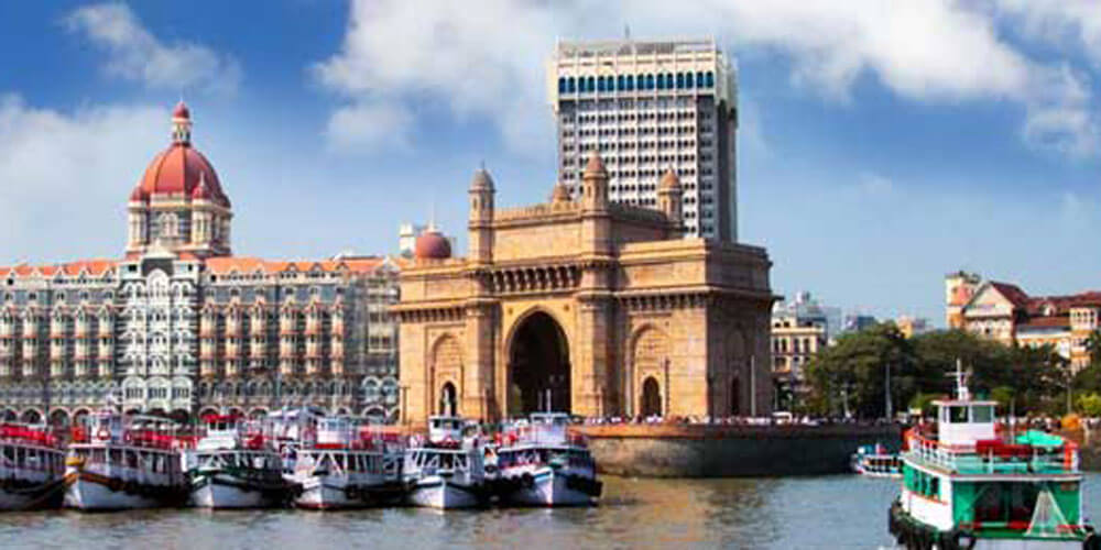 Indian state Maharashtra witnesses sudden rise in COVID-19 cases